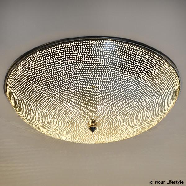 http://plugin.myshop.com/images/shop1026900.pictures.arabische-plafondlamp-warda-grote-plafonniere-met-gaatjes-egyptisch-oosters-nour-lifestyle-L1.jpg