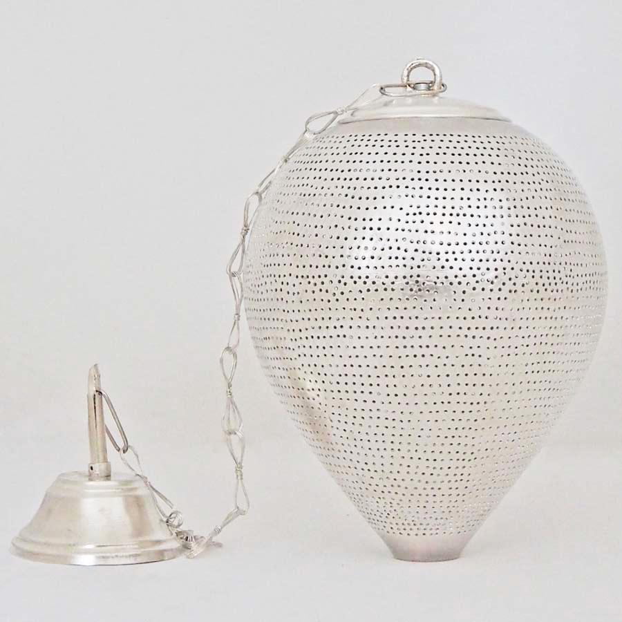 Arabische hanglamp Nada G