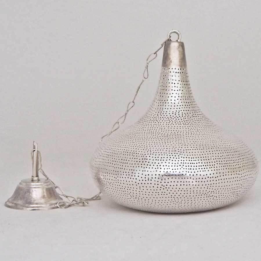 Arabische lamp Selma G