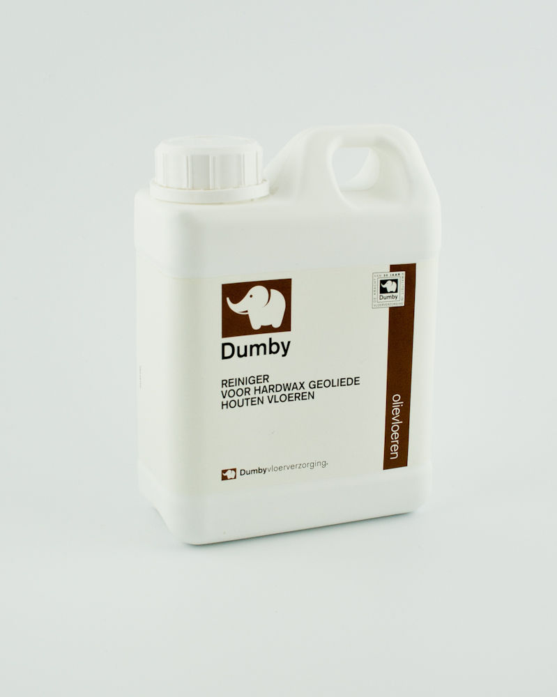 http://plugin.myshop.com/images/shop1163300.pictures.dumby-reiniger-hardwax-1liter.jpg
