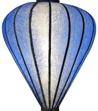 https://supplier-images-myshop.r.worldssl.net/resizer/1301000/pictures/Lampion-ballon-blau-beleucht.jpg