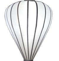 https://supplier-images-myshop.r.worldssl.net/resizer/1301000/pictures/Lampion-ballon-wit-beleucht.jpg