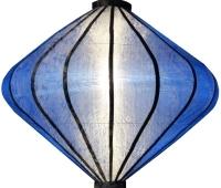 https://supplier-images-myshop.r.worldssl.net/resizer/1301000/pictures/Lampion-diamant-blau-beleucht.jpg