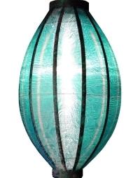 https://supplier-images-myshop.r.worldssl.net/resizer/1301000/pictures/Lampion-mango-turquoise-beleucht.jpg
