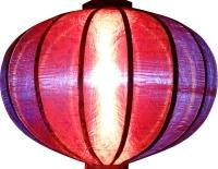 https://supplier-images-myshop.r.worldssl.net/resizer/1301000/pictures/Lampion-rund-indigo-beleucht.jpg