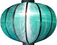 https://supplier-images-myshop.r.worldssl.net/resizer/1301000/pictures/Lampion-rund-turquoise-beleucht.jpg