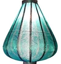 https://supplier-images-myshop.r.worldssl.net/resizer/1301000/pictures/Lampion-tropfen-turquoise-beleucht.jpg