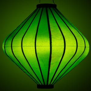 https://supplier-images-myshop.r.worldssl.net/resizer/1301000/pictures/UV-D-GR-verlicht-300.jpg