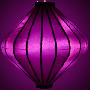 https://supplier-images-myshop.r.worldssl.net/resizer/1301000/pictures/UV-D-PA-verlicht-300.jpg