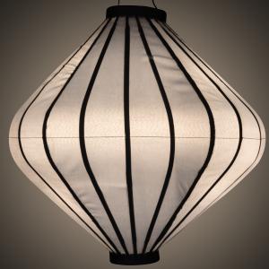 https://supplier-images-myshop.r.worldssl.net/resizer/1301000/pictures/UV-D-SL-verlicht-300.jpg