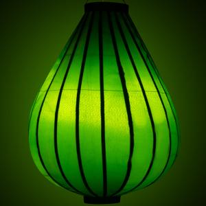 https://supplier-images-myshop.r.worldssl.net/resizer/1301000/pictures/UV-TR-GR-verlicht-300.jpg