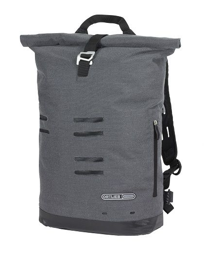 http://plugin.myshop.com/images/shop1508200.pictures.ORTLIEB-COMMUTERDAYPACK-URBAN-R4151-FRONT.JPG