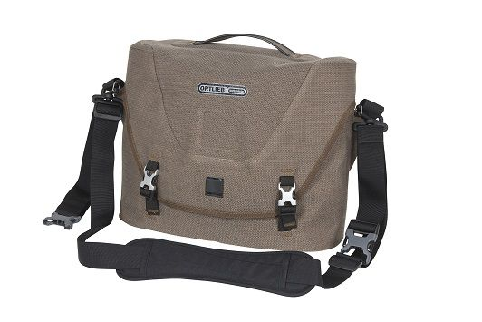 http://plugin.myshop.com/images/shop1508200.pictures.ORTLIEB-COURIERBAG-URBAN-K8402-FRONT.JPG