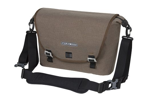 http://plugin.myshop.com/images/shop1508200.pictures.ORTLIEB-REPORTERBAG-URBAN-K7902-FRONT.JPG