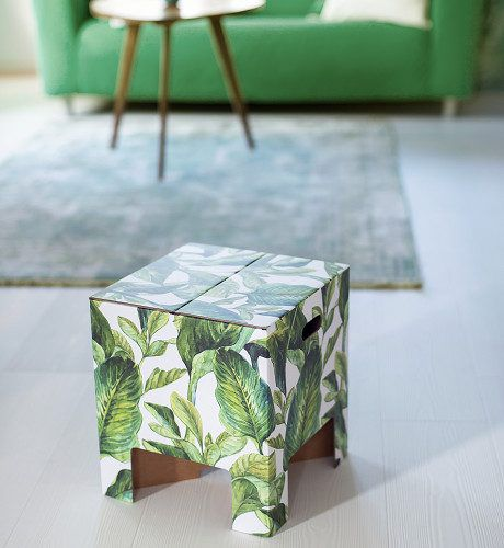http://plugin.myshop.com/images/shop1828400.pictures.dutchdesignchairleaves.jpg