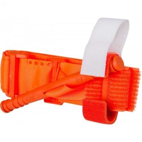 C-A-T Tourniquet GEN7- Oranje