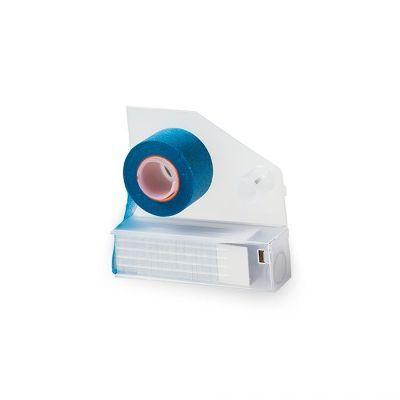 Vulling Akla dispenser blauw detecteerbaar NW
