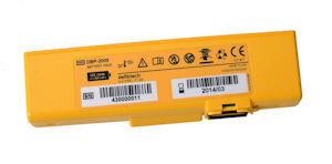 Defibtech Batterij voor Lifeline View
