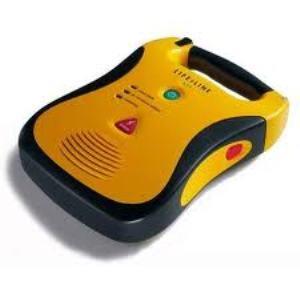 Defibtech lifeline AED Actieprijs!!
