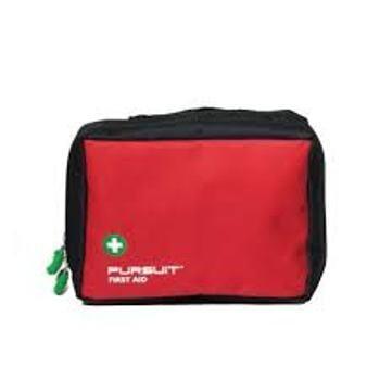 Pursuit Extreme eerste hulp tasje - Small