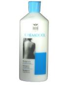 Chemodol Massageolie 500 ml