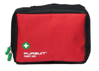 Pursuit Extreme eerste hulp tasje - Large