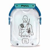 HeartStart defibrillatiecassette SMART volwassenen