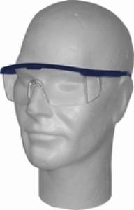 Veiligheidsbril Leader T5300