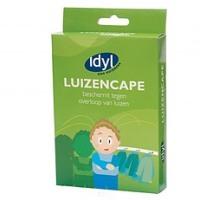 Luizencape Idyl
