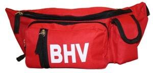 BHV Heuptas basis met inhoud