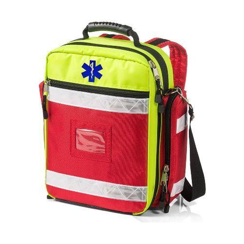 PSF Medical Rescuebag EHBO/BHV rugtas (leeg)