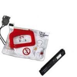 Physio-Control Lifepak CR Plus / Express vervangingsset