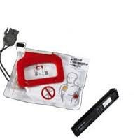 Physio-Control Lifepak CR Plus / Express vervangingsset