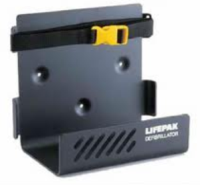 Physio-Control (Medtronic) Wandhouder voor Lifepak 500/1000