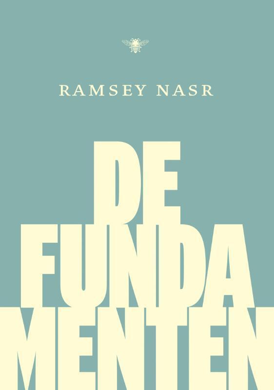 Ramsey Nasr - De fundamenten