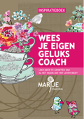http://plugin.myshop.com/images/shop2288500.pictures.myshop-small-voorblad.png