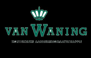 Van Waning
