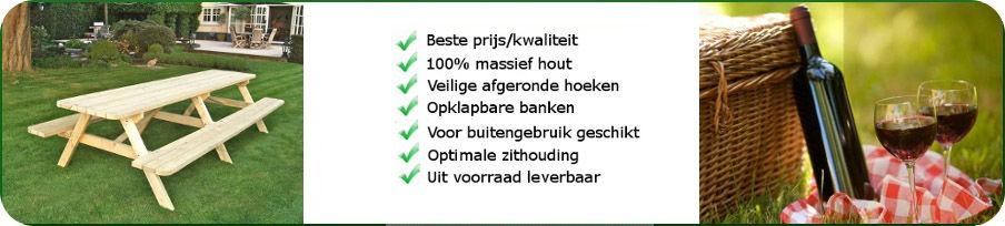 Welkom op mrwoodproducts.nl
