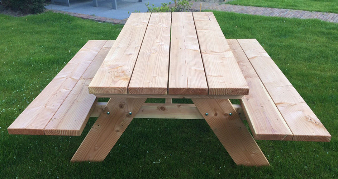 https://supplier-images-myshop.r.worldssl.net/resizer/2329900/pictures/douglas-picknicktafel-180cm-2-meer%20info.jpg?version=1