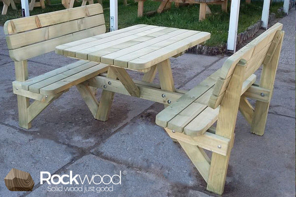 https://supplier-images-myshop.r.worldssl.net/resizer/2329900/pictures/ergosit-120cm-picknicktafel-PLF.jpg