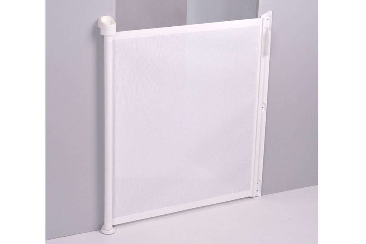 https://supplier-images-myshop.r.worldssl.net/resizer/2329900/pictures/kiddy-guard-assure-100cm.jpg