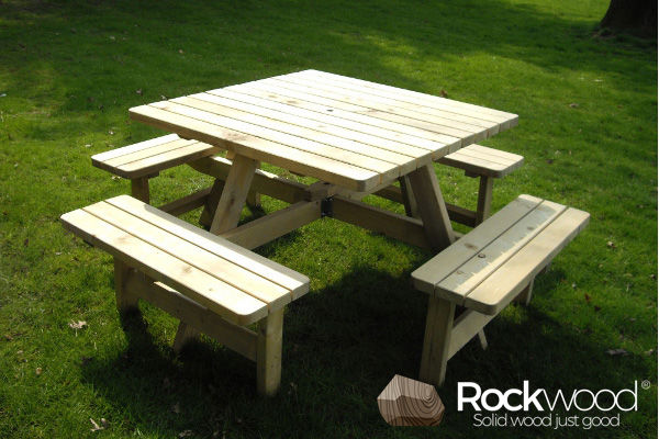 https://supplier-images-myshop.r.worldssl.net/resizer/2329900/pictures/myshop-medium-Picknicktafel-Vierkant.jpg