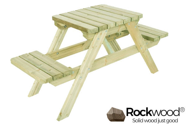 https://supplier-images-myshop.r.worldssl.net/resizer/2329900/pictures/myshop-medium-balkon-picknicktafel-60cm.jpg