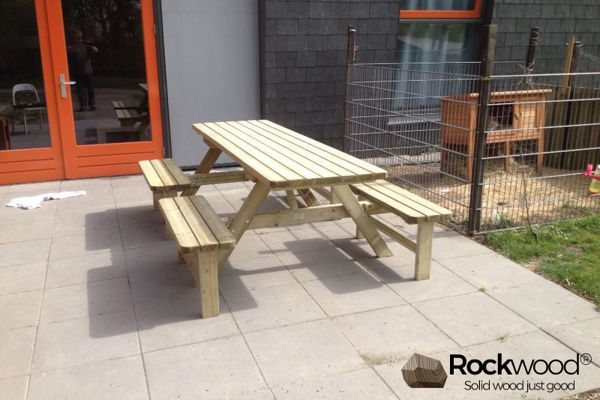 https://supplier-images-myshop.r.worldssl.net/resizer/2329900/pictures/myshop-medium-picknicktafel-easy-sit-240cm.jpg