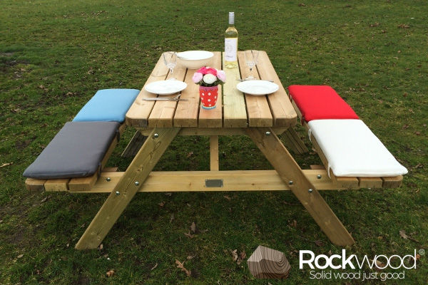 https://supplier-images-myshop.r.worldssl.net/resizer/2329900/pictures/picknicktafel-120cm.jpg