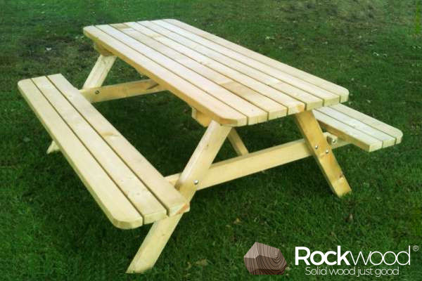 https://supplier-images-myshop.r.worldssl.net/resizer/2329900/pictures/picknicktafel-240cm.jpg