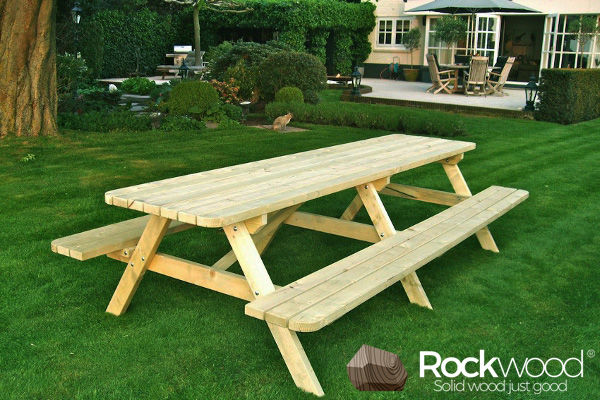 https://supplier-images-myshop.r.worldssl.net/resizer/2329900/pictures/picknicktafel-3m-hoofdfoto.jpg
