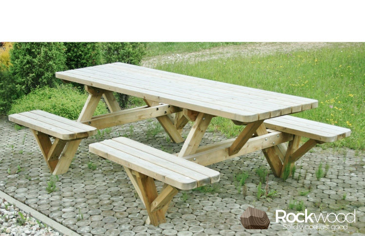 https://supplier-images-myshop.r.worldssl.net/resizer/2329900/pictures/picknicktafel-easy-sit-240cm-zwaar-model.jpg
