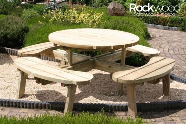 https://supplier-images-myshop.r.worldssl.net/resizer/2329900/pictures/picknicktafel-rond-120cm-plf.jpg