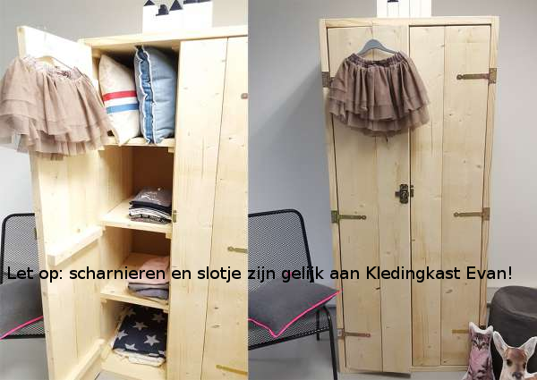 https://supplier-images-myshop.r.worldssl.net/resizer/2329900/pictures/steigerhouten-kledingkast-PLF2.png?version=1